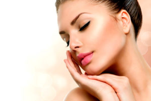Personalized patient care is what sets Aesthetic Awakening apart. When you visit our office you can expect to receive world class care with the most advanced cosmetic and skin treatment equipment.