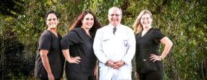 Dr. Jaimy H. Bensimon is a dedicated professional who strives to help his patients feel and look better about themselves. In keeping current with the latest advancements, he attends periodic conferences, lectures and training programs.