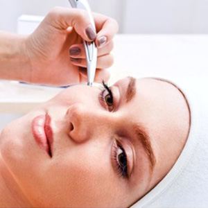 At Aesthetic Awakening | Laser Hair Removal West Palm Beach Our mission is to enhance individual beauty and health with our state of the art equipment and services.