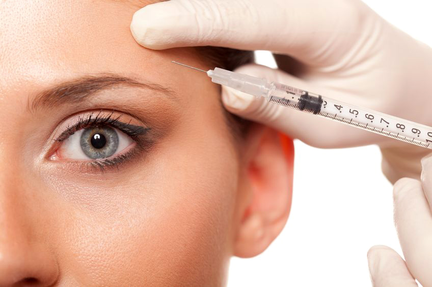 Botox Cosmetic is a medically safe, FDA approved non-surgical technique. Contact Aesthetic Awakening Laser Hair Removal West Palm Beach to schedule an appointment.