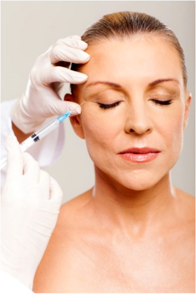 At Aesthetic Awakening | Laser Hair Removal West Palm Beach offers PRP. Since PRP is regenerative and autologous, there is no limit on the number of treatments.